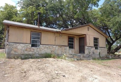 15 W Inwood Forest Drive Wimberley TX 78676
