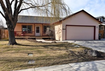 62645 Hawkview Road Bend OR 97701