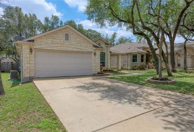 1316 Alpine Mountain Drive Leander TX 78641