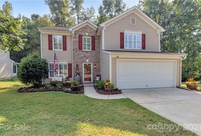 313 Tradition Way Rock Hill SC 29732