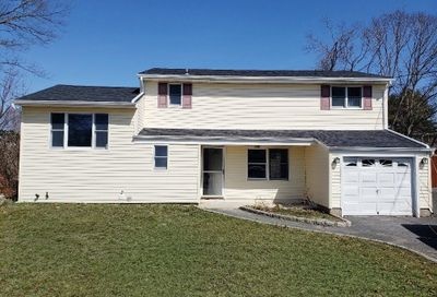 45 Biscayne Drive Selden NY 11784