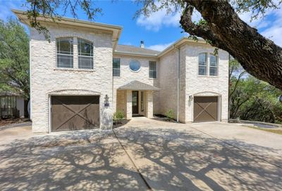 17902 Crystal Cove Jonestown TX 78645