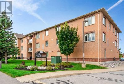 500 Mapleview Drive Barrie ON L4M4S7