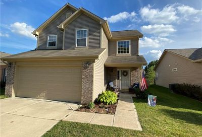 11497 Seabiscuit Drive Noblesville IN 46060