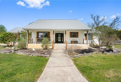 111 Little Ranches Road Wimberley TX 78676
