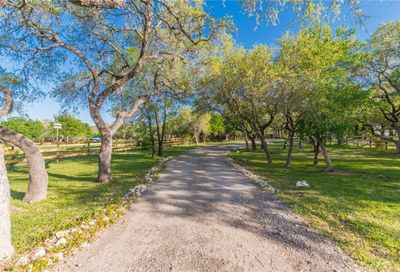 3516 Pace Bend Road Spicewood TX 78669