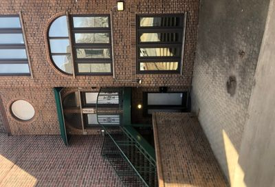 2465 N Halsted Street Chicago IL 60614