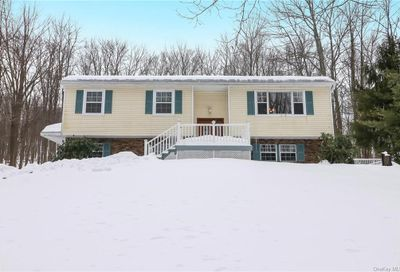 51 Peddler Hill Road Blooming Grove NY 10950
