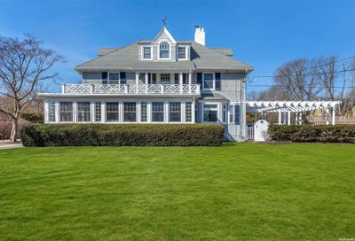 231 Middle Road Blue Point NY 11715