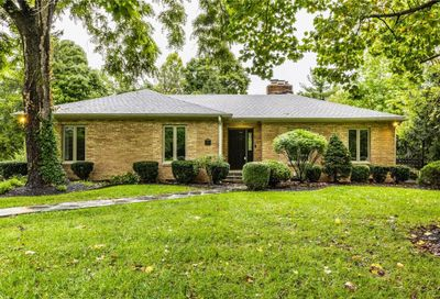 7531 Gypsy Hill Road Indianapolis IN 46240