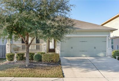 13516 Piping Plover Drive Austin TX 78729