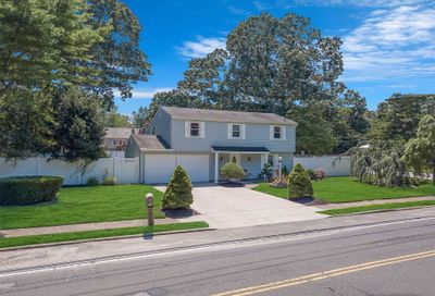 170 Mooney Pond Road Selden NY 11784