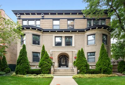 4834 N Kenmore Avenue Chicago IL 60640