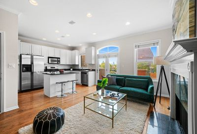 1010 W Diversey Parkway Chicago IL 60614