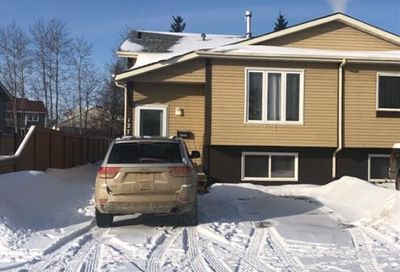 127 Windsor Drive Fort McMurray AB T9H4P8