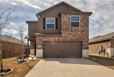 19829 Grover Cleveland Way Manor TX 78653