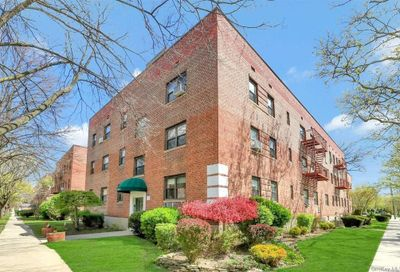 46-43 215th Queens NY 11361