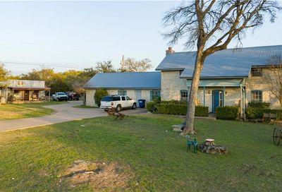 351 Cole Drive Liberty Hill TX 78642