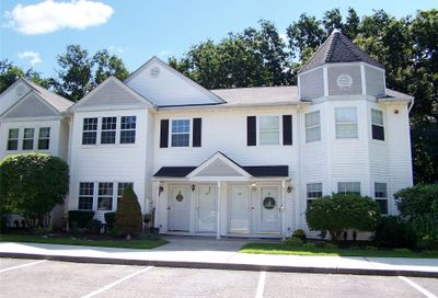 37 Country View Lane Middle Island NY 11953
