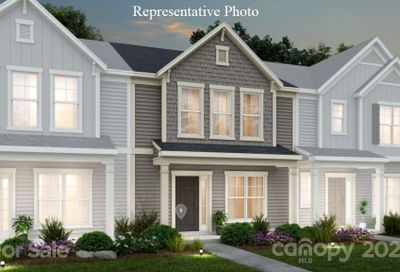 21152 Annabelle Place Charlotte NC 28273