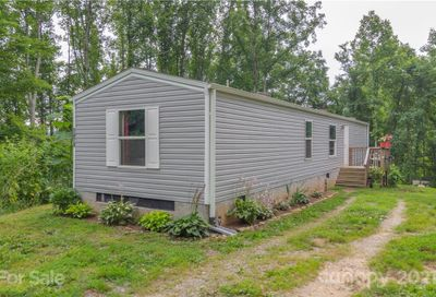 1478 Fisher Branch Road Marshall NC 28753