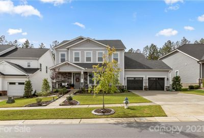 2311 Paddlers Cove Drive Clover SC 29710
