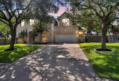 6024 Spindletop Terrace Round Rock TX 78681