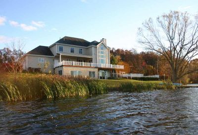 80 Waterview Terrace Cornwall NY 12553