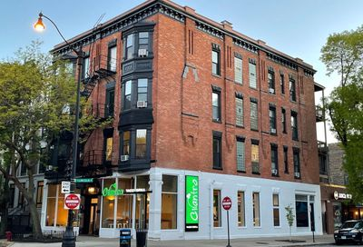 2258 N Orchard Street Chicago IL 60614