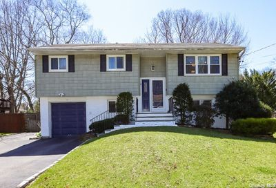 4 Alice Lane Commack NY 11725