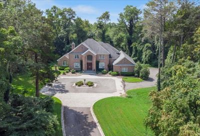 36 Berry Hill Road Oyster Bay Cove NY 11771