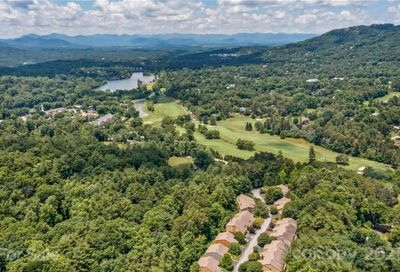 2601 Timber Trail Asheville NC 28804