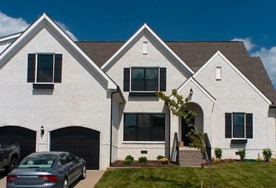 8011 Brightwater Way Lot 520 Spring Hill TN 37174