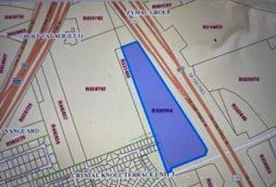 County Rd 152 Road Georgetown TX 78626