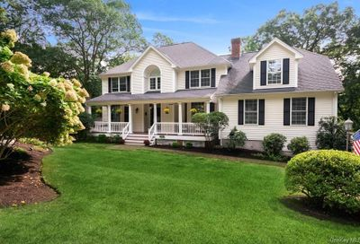 40 Marlin Road Call Listing Agent CT 06482