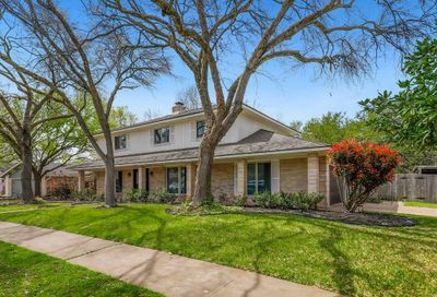 10605 Mourning Dove Drive Austin TX 78750