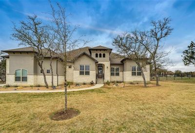 138 Count David Cove Dripping Springs TX 78620