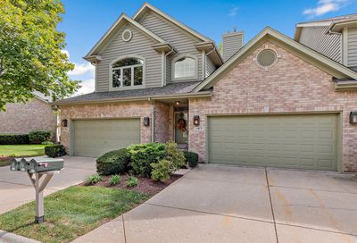 1417 49th Court Western Springs IL 60558