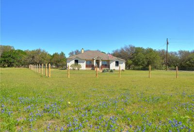 1270 County Road 233 Florence TX 76527