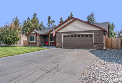 1274 NW 15th Court Redmond OR 97756