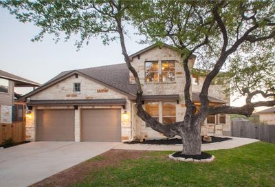 17903 Linkhill Drive Dripping Springs TX 78620