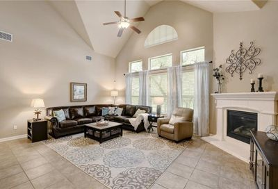 4533 Mont Blanc Drive Bee Cave TX 78738