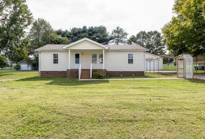 1402 Tower Dr Columbia TN 38401