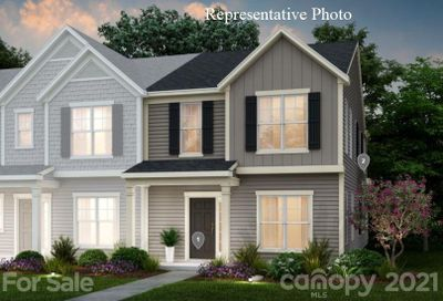 21160 Annabelle Place Charlotte NC 28273