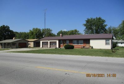 1107 S Business 61 Bowling Green MO 63334