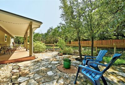 15 Country Place Drive Wimberley TX 78676