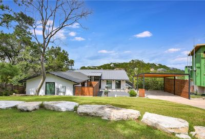2709 Trail Of Madrones Austin TX 78746
