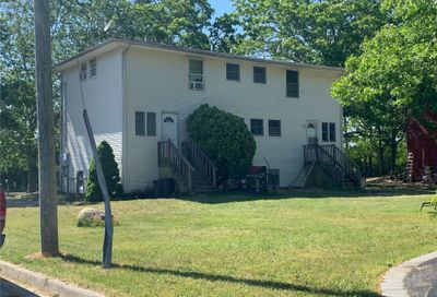 179 Pine Street East Moriches NY 11940