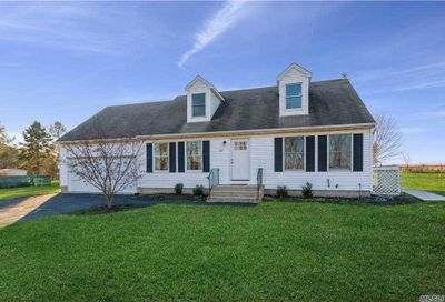 337 Hulse Landing Road Wading River NY 11792