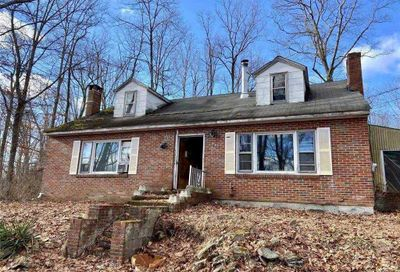 1090 Kirby Place Middletown NY 10940